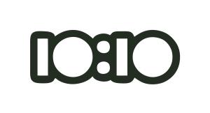 1010 logo