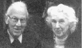 Dick & Janet
