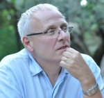 Philip Reddaway