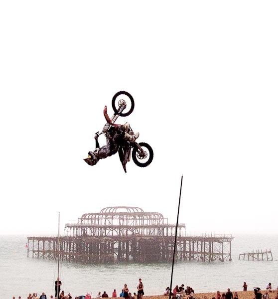 Red Bull Bikes