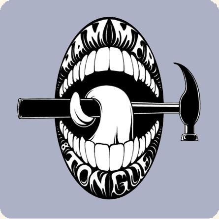 Hammer & Tongue