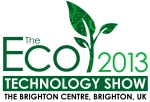 Eco Technology Show