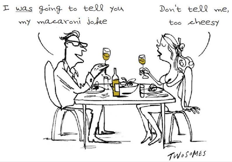 Wine August