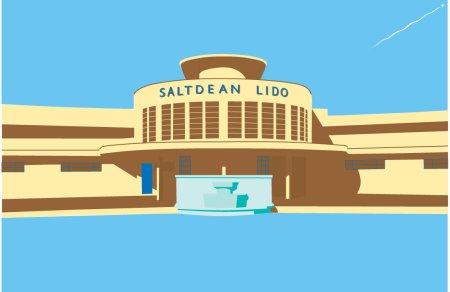 saltdean-lido-2010