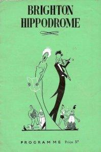 Hippodrome_TC