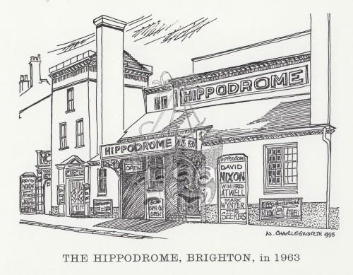 Hippodrome_vaudeville