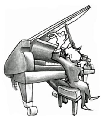 pic_Cartoon-pianist_376648_large