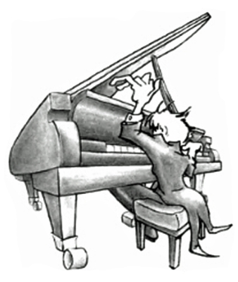 pic_Cartoon-pianist_376648_large