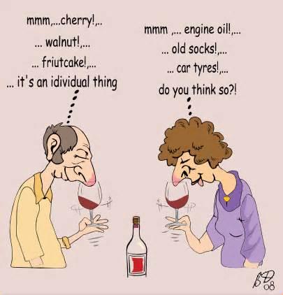 winenose