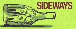 sideways_logo