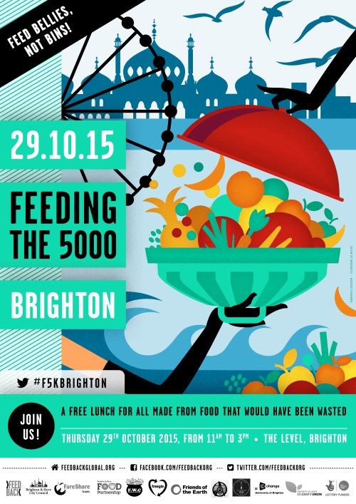 FT5K-Brighton_POSTER(forweb-highdef)