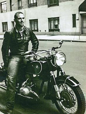 sacks-london-motorcycle-388